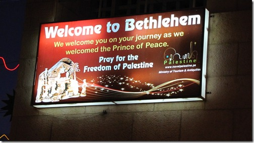 Welcome_to_Bethlehem